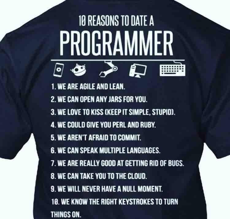 10_reasons_to_date_a_programmer