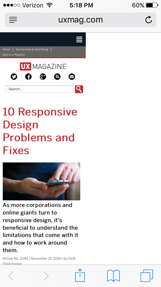 10_responsive_design_problems_and_fixes