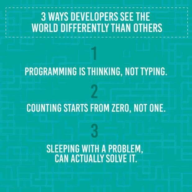 3_ways_developer_see_the_world_differently_than_others