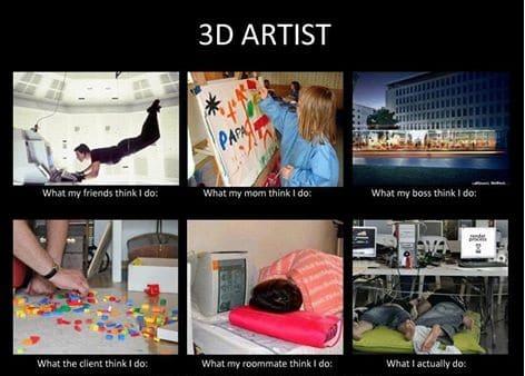 3d_artist