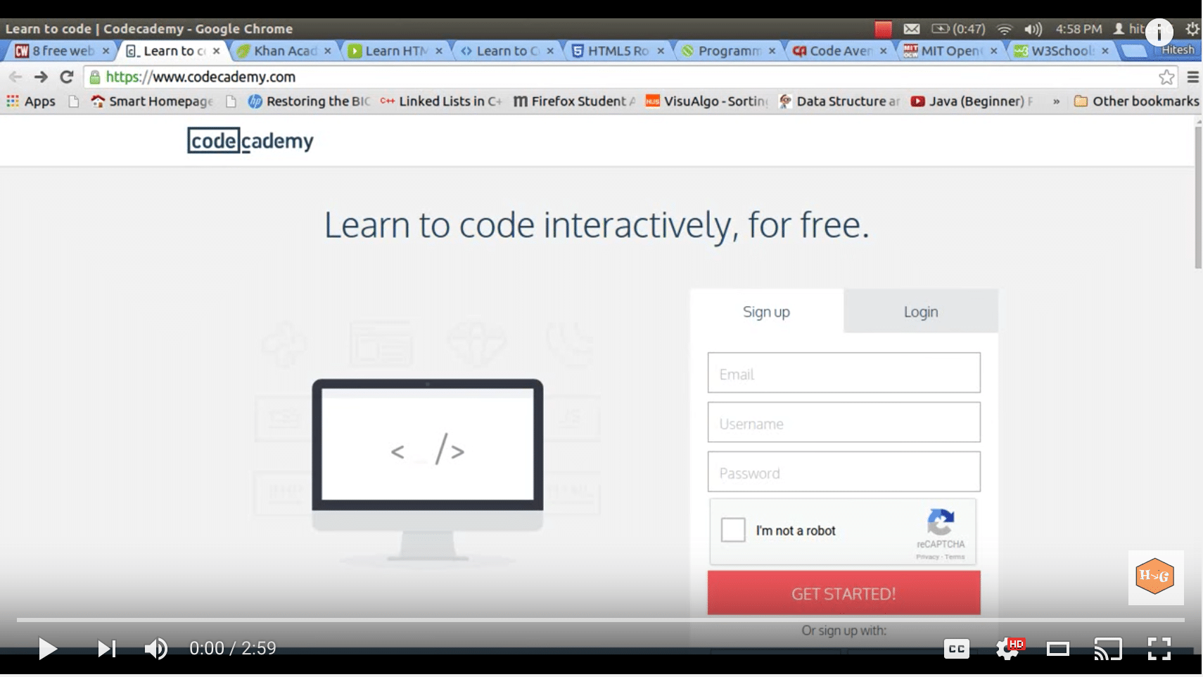 8_awesome_free_websites_to_learn_coding