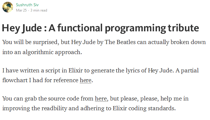 a_functional_programming_tribute