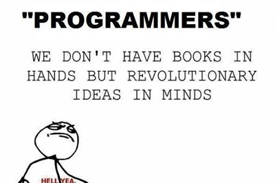 a_programmer_before_exam