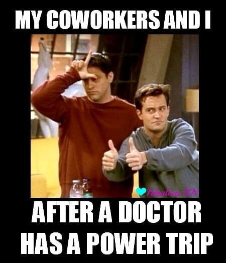 after_a_doctor_has_a_power_trip