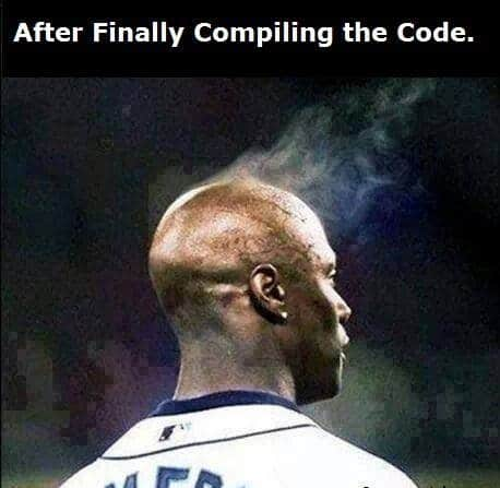 after_finally_compiling_the_code