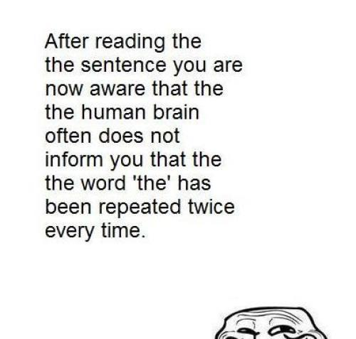 after_reading_the