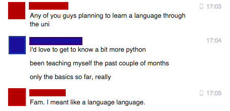 any_of_you_guys_planning_to_learn_a_language