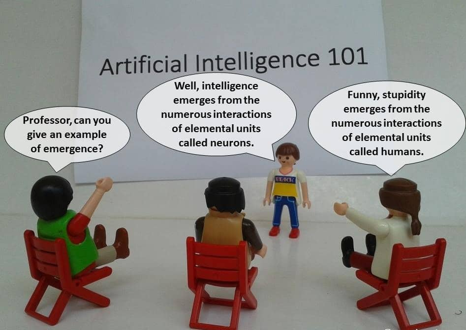 artificial_intelligence_101