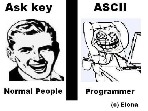 ask_key_normal_people_and_programmer