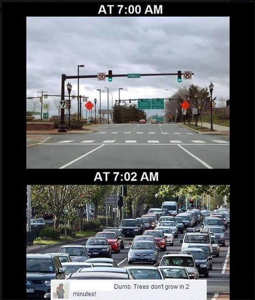 at_7am_vs_at_702am