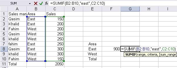 auto_sum_with_formula_one_side_sale_area