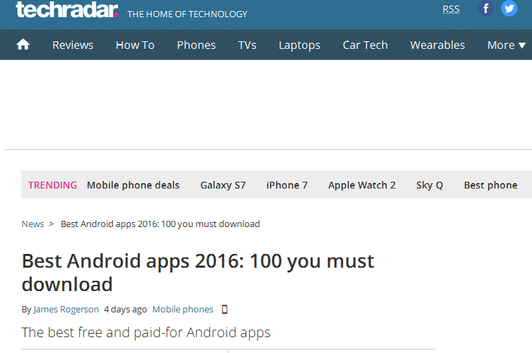 best_android_apps_2016_100_you_must_download