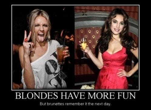blondes_have_more_fun