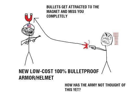 bullets_get