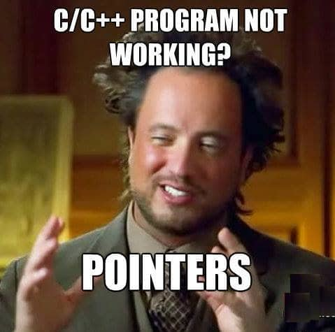 c_and_c_program_not_working