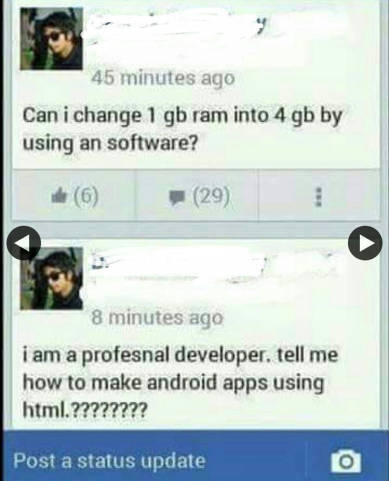 can_i_change_1_gb_ram_into_4_gb_by_using_an
