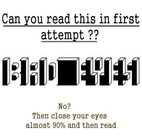 can_you_read_this_in_first_attempt