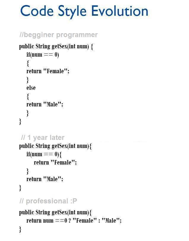 code_style_evolution