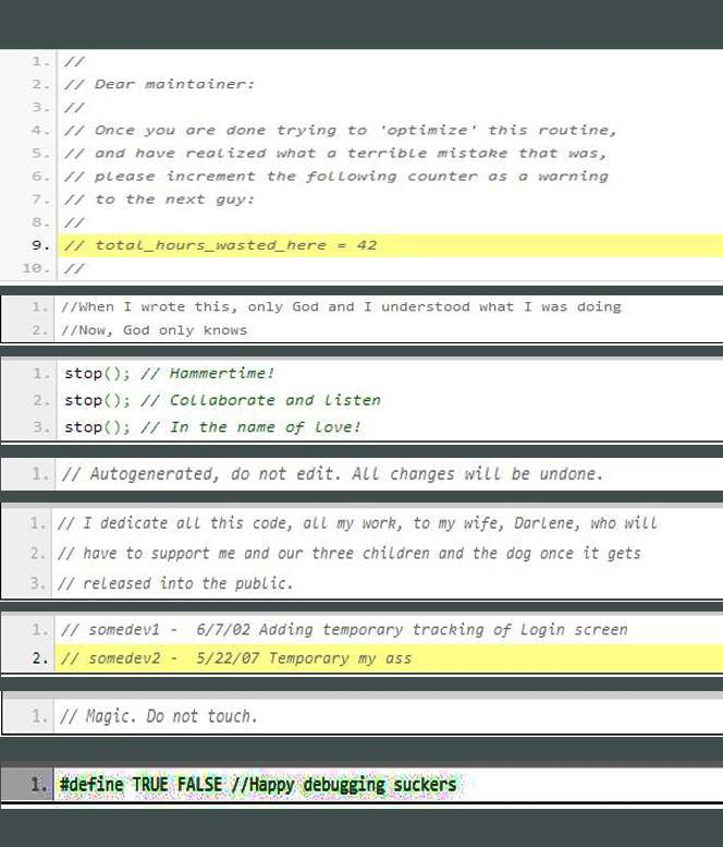 comments_by_centrics_programmers