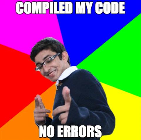 compiled_my_code_no_errore