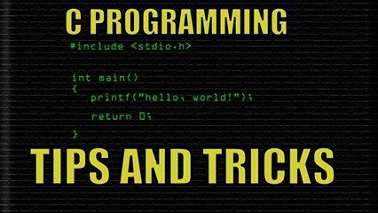 computer_characteristics
