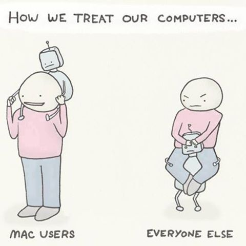 computer_communication