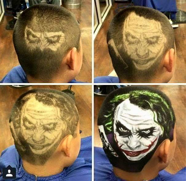 creative_hair_dresser_amazing
