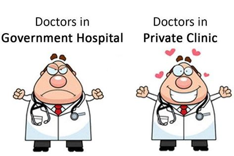 doctors_in_government_hospital