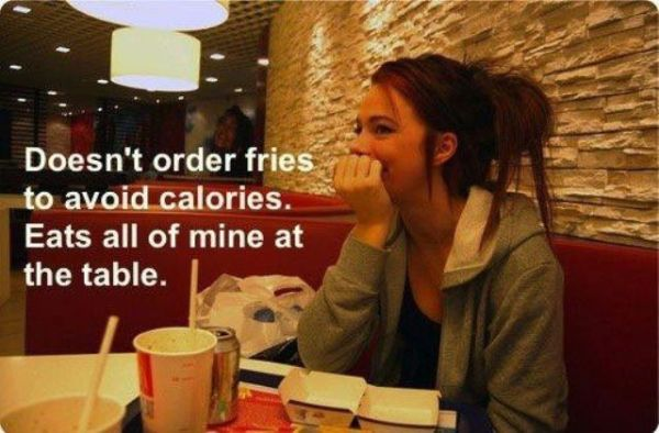 does_not_order_fries_to_avoid_calories