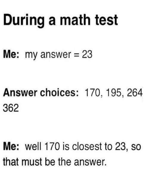 during_a_math_test