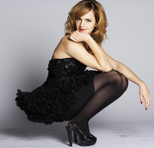 emma_watson_dress_is_really_beautiful