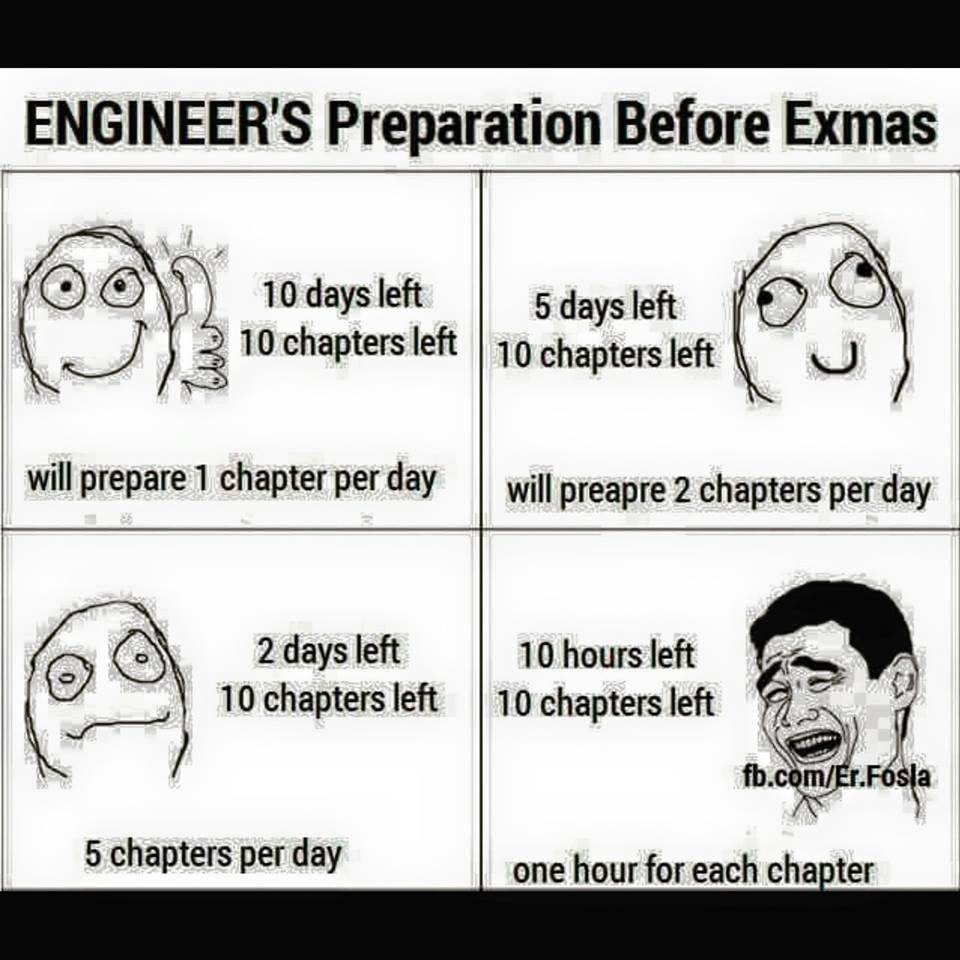 engineers_preparation_before_exmas