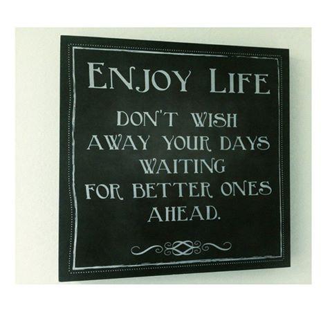 enjoy_life