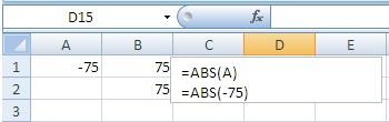 excel_abs_formula