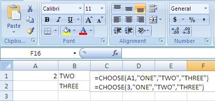 excel_choose_formula