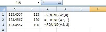 excel_formula_remove_dot