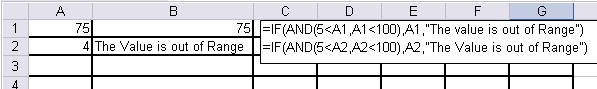 excel_if_and_formula