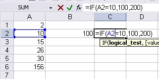 excel_if_function_use