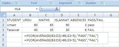 excel_if_or_average_formula