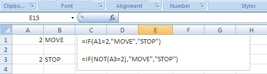 excel_if_with_move_or_stop_formula