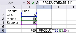 excel_use_product_formula