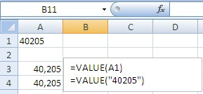 excel_value_formula