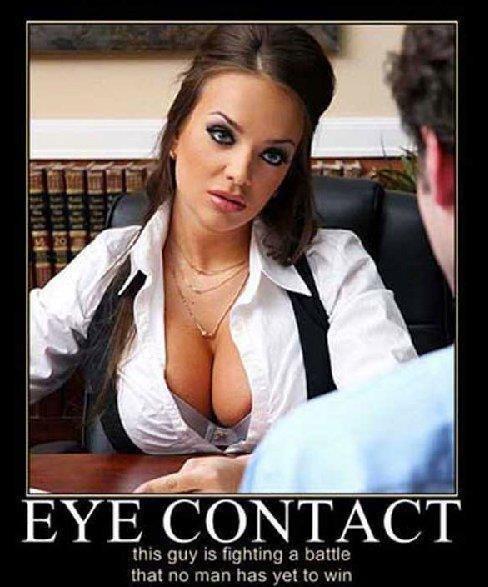 eye_contact