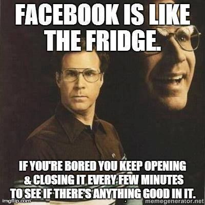 facebook_is_link_the_frindge