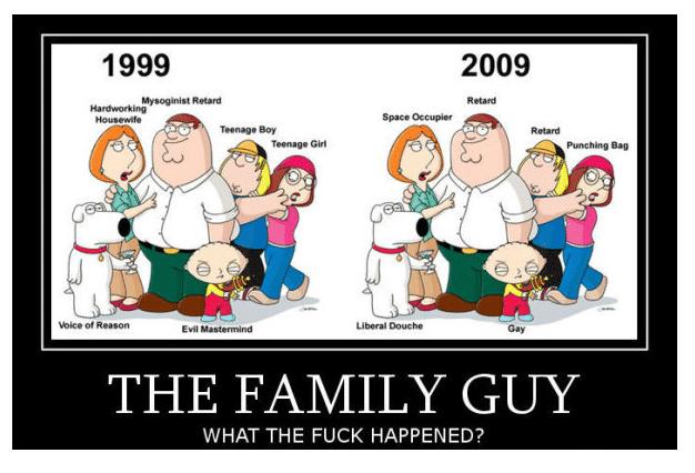 family_guy_makes_me_lol