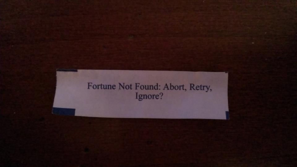 fortune_not_found_abrot_retry_ignor