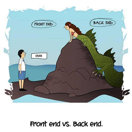front_end_vs_back_end