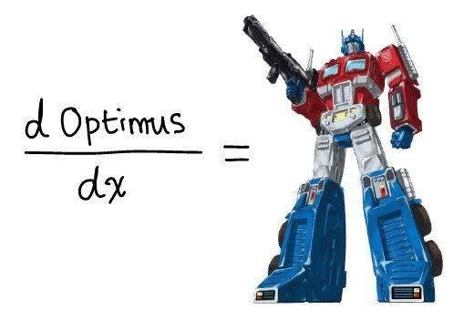 funny_calculus