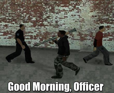 good_morning_officer