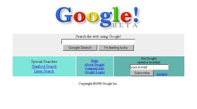google1998-106